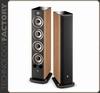Focal Aria 936 - pair