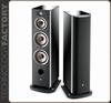 Focal Aria 948 - pair