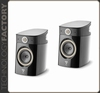 Focal Sopra No1 - pair