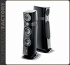 Focal Sopra No2 - pair