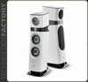 Focal Sopra No3 - pair