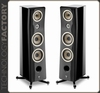 Focal Kanta No3 - pair