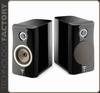 Focal Kanta No1 - pair
