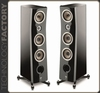 Focal Kanta No2 - pair