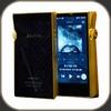 Astell&Kern SP1000M Gold