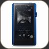 Astell&Kern SP1000M Lapis Blue