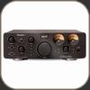 Sound Performance Lab Phonitor 2