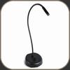 Littlite LED Lamp White Dimmable 24