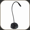 Littlite LED Lamp White Dimmable 24