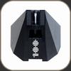 Ortofon Stylus 2M Black Anniversary