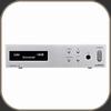 Audiolab Q-DAC