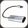 Audiolab P-DAC