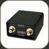 Ortofon ST-M25