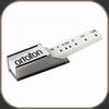 Ortofon Stylus Pressure Gauge/Scale