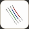 Ortofon Headshell Cables