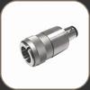 Ortofon APJ-1 adaptor
