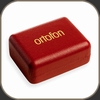Ortofon SPU Red box