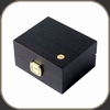 Ortofon SPU Wooden box