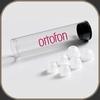 Ortofon Silicone Eartips