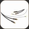 MIT StyleLine Phono - RCA