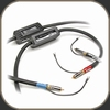 MIT SL29 Phono - RCA