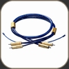 Ortofon 6NX-TSW-1010
