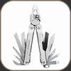 Leatherman Heritage Super Tool 300