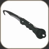 Nextool Box Opener - Black