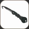 Nextool Box Opener - Black