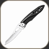 Leatherman Skeletool KB - Black