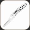 Leatherman Skeletool KBX - Stainless Steel