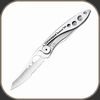 Leatherman Skeletool KBX - Stainless Steel