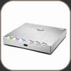 Chord Electronics HUGO TT M SCALER
