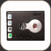 Chord Electronics HUGO 2 LEATHER CASE
