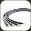 AH! DLS Direkt KB10 Speaker Cable