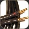 AH! DLS Direkt KB8 Speaker Cable