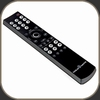 Gold Note Gold Note Deluxe 2257 Remote