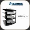 Atacama HiFi Racks