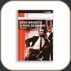 Dave Brubeck and Paul Desmond -Take Five