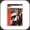 Dave Brubeck and Paul Desmond -Take Five