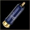 WBT-0110 Cu