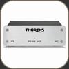 Thorens NM008ADC