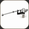 Thorens Tonearms TP82