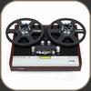 Thorens TM1600 High-End-Tape Machine