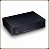 Keces Audio BP600