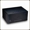 Keces Audio BP-1200