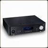 Keces Audio S3