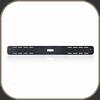 Sonos Playbar Wall Mount