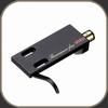 Ortofon LH-9000