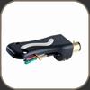 Ortofon LH-10000